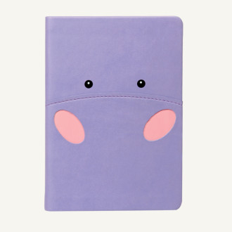 Animal-Pals-Notebook-Hippo-1