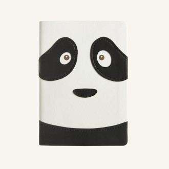 Animal-Pals-Notebook-Panda-1