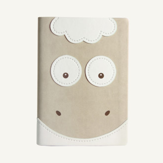 Animal-Pals-Notebook-Sheep-1