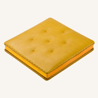 Cookie-Bookie-Notebook-Cheese-Cracker-2