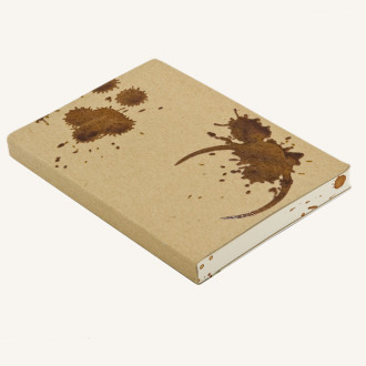 Expresso-Notebook-Brown-2