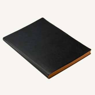 Signature-Notebook-A5-Black-2_2