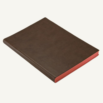 Signature-Notebook-A5-Brown-2b_2
