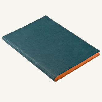 Signature-Notebook-A5-Green-2_2