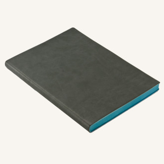 Signature-Notebook-A5-Grey-2_2