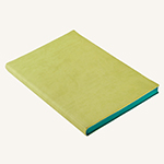 Signature-Notebook-A5-Light-Green-2._2