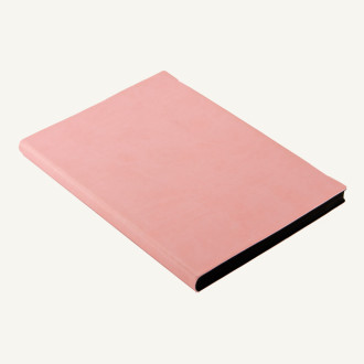 Signature-Notebook-A5-Pink-2