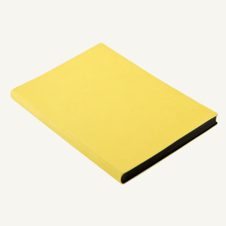 Signature-Notebook-A5-Yellow-2