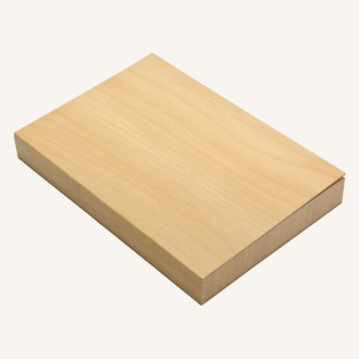 Slab-Notebook-Wood-2b