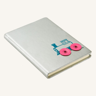 cOOl-Notebook-Train-2