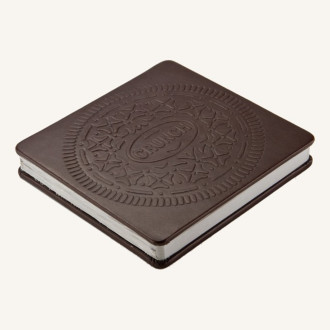 cookie-bookie-notebook-cream-cookies-2
