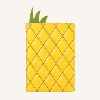 juicy-notebook-pineapple-1